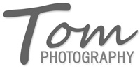 Welcome to Tom Photography